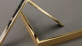 Brass_Frame_Samples2