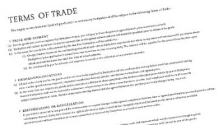 darbyshire_terms_of_trade_2015_thumb