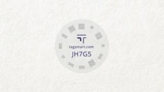 tagsmart-thumbnail